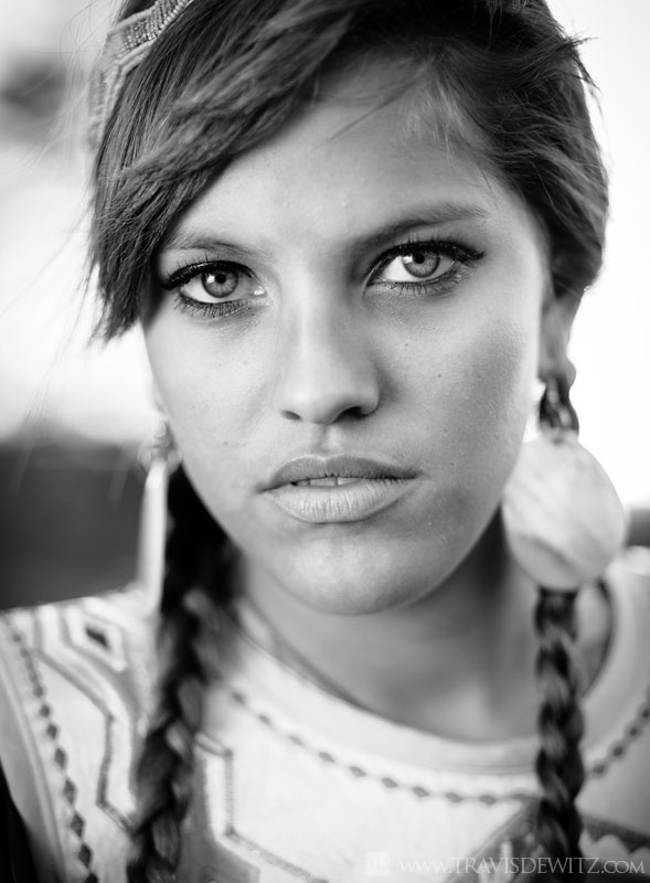danika_black_and_white_native_portrait