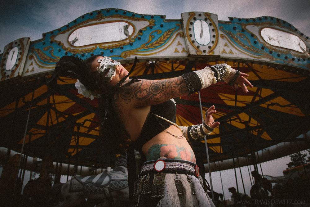 jean_belly_dance_carnivale_carousel