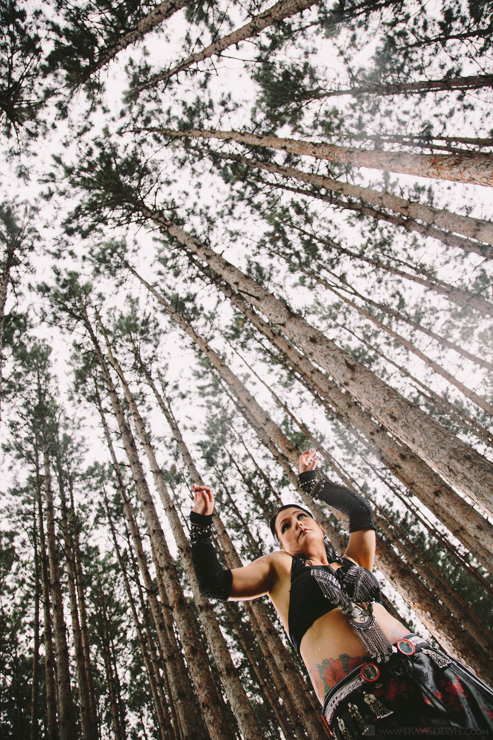 jean_belly_dancing_among_tall_pine_tress