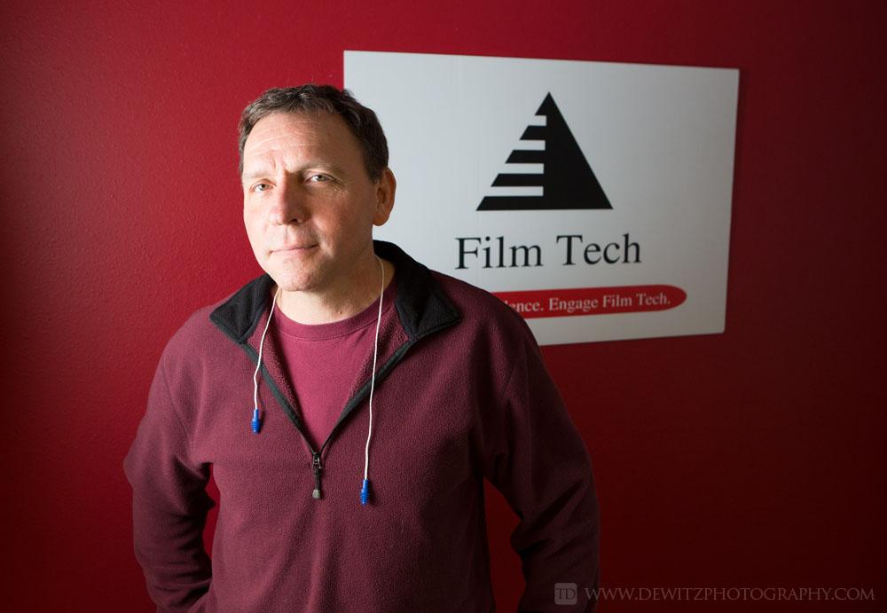 film_tech_president_portrait_Stanley_wi