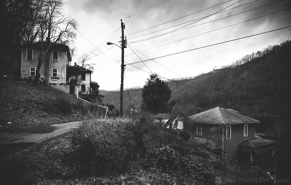 keystone_wv_homes_on_the_hill_bw_web