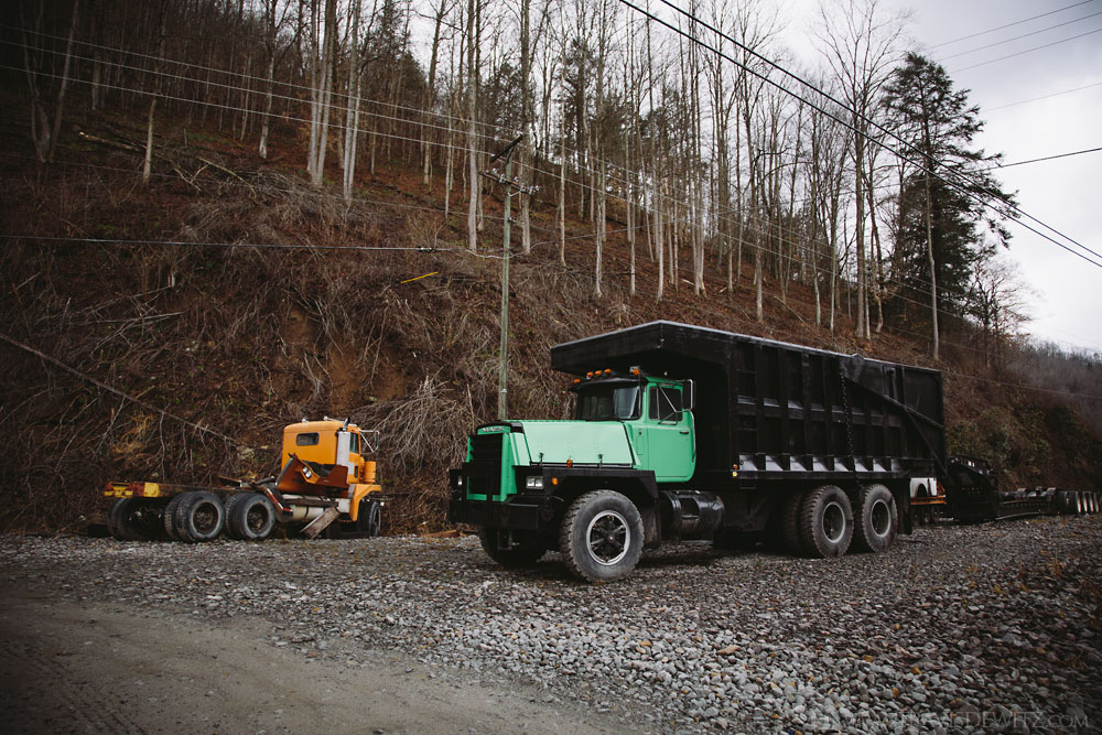 large_green_mack_coal_truck_west_virginia_web