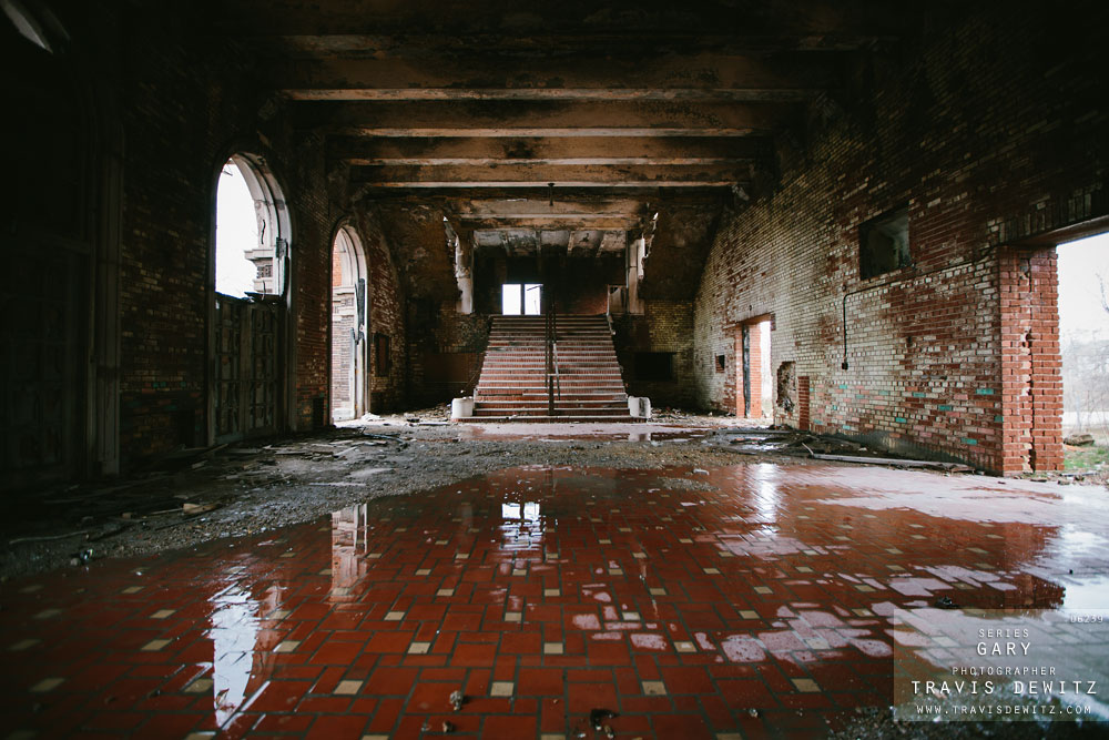 gary_in_abandoned_brick_public_school_building_interior_view_wet_floor_6239_web