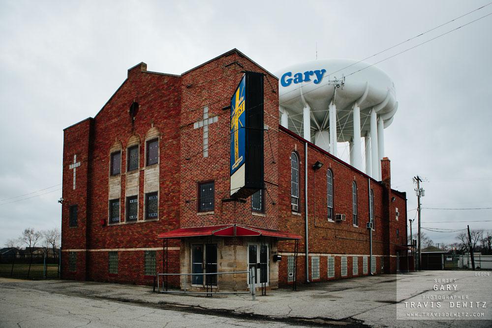 gary_in_baptist_church_gary_water_tower_6004_web
