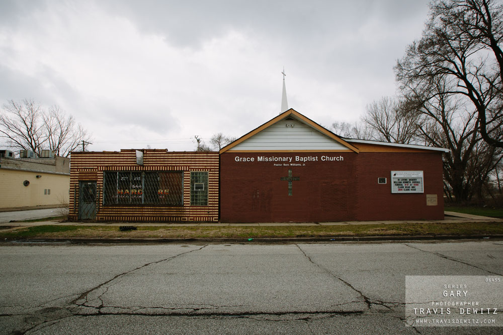 gary_in_grace_missionary_baptist_church_hardware_store_6455_web