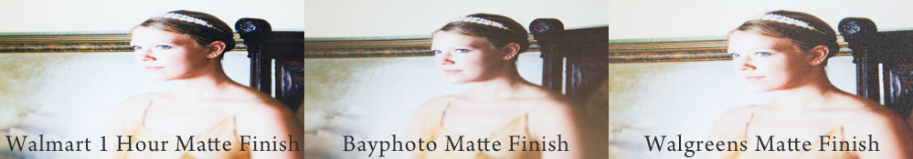 jenika_vintage_portrait_photo_paper_matte_finish_comparison