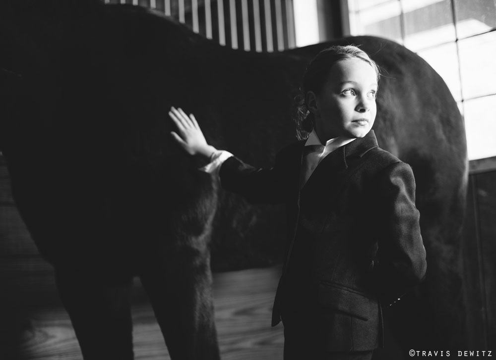 teslyn_black_and_white_horse_stables