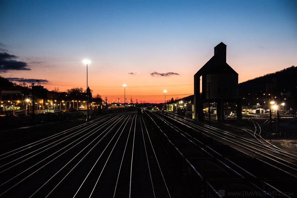bluefield_wv_train_yard_sunset_web