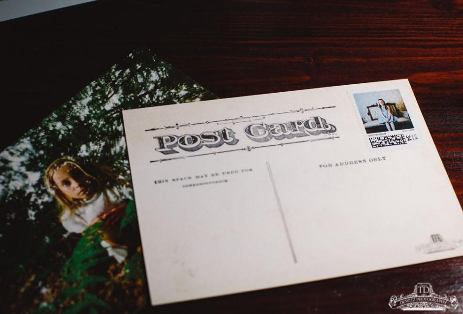 dewitz_photography_custom_postcards