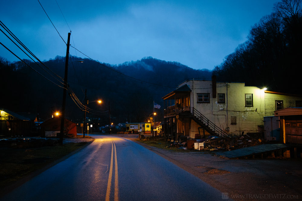 northfork_wv_dawn_blue_hour_web