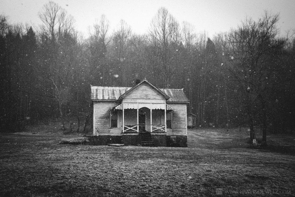 pax_wv_small_home_snowfall_web