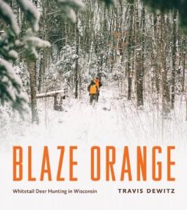 blaze_orange_cover