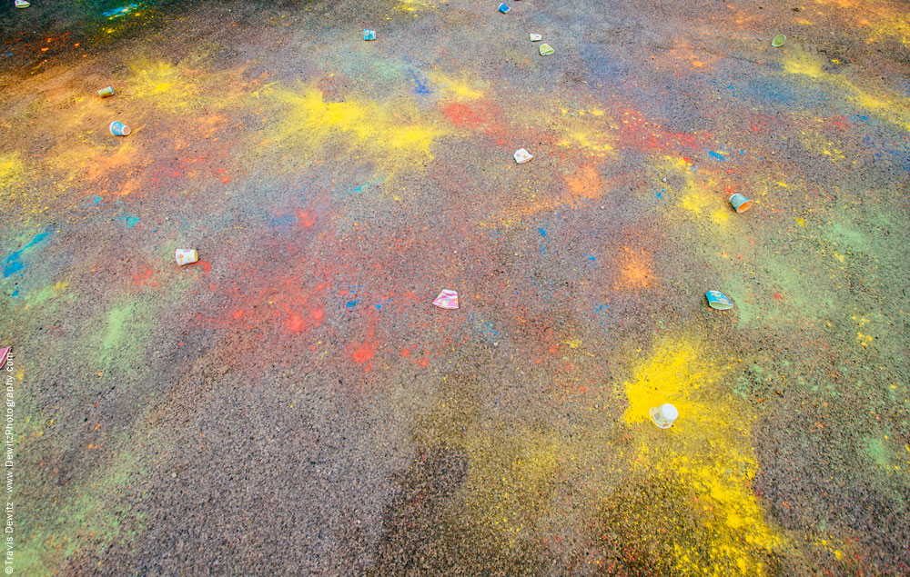 panther_color_run_2014_ending