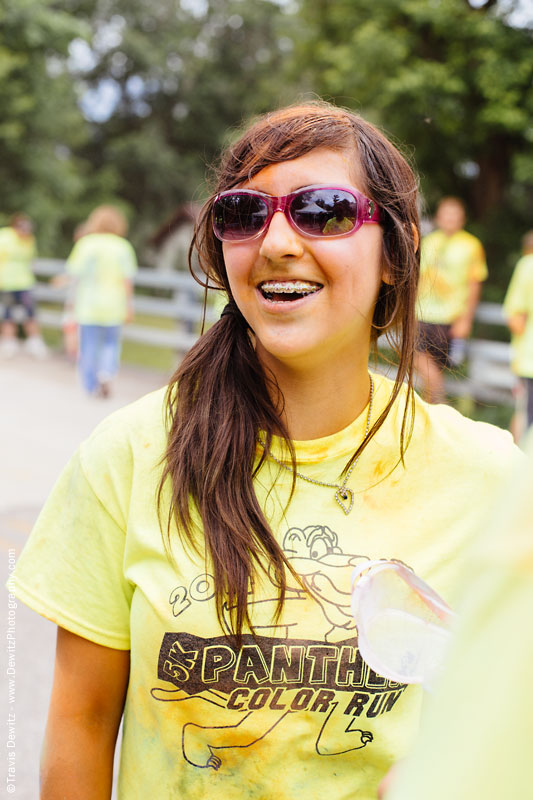 panther_color_run_2014_teen_laughing