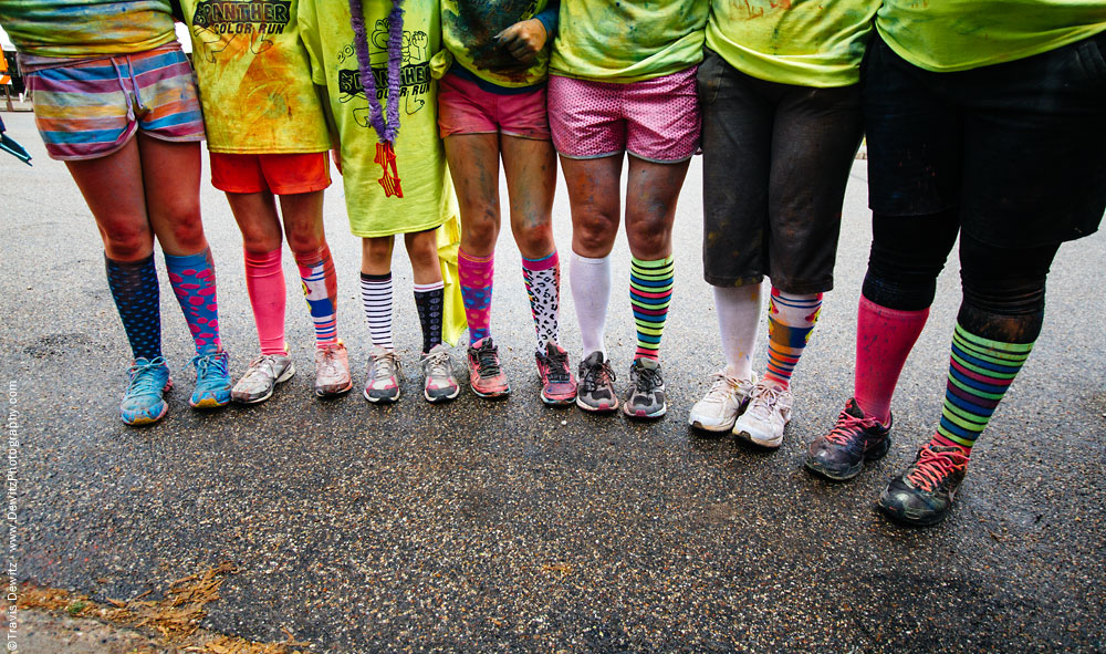 panther_color_run_colored_socks