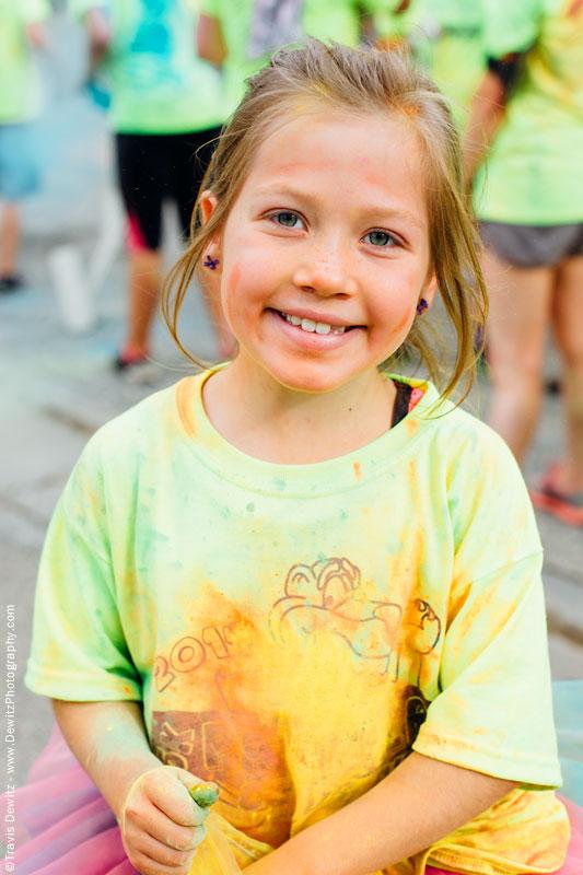 panther_color_run_smiling_girl_in_tutu
