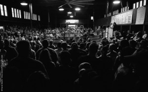 Northern Wisconsin State Fair Cattle Auction