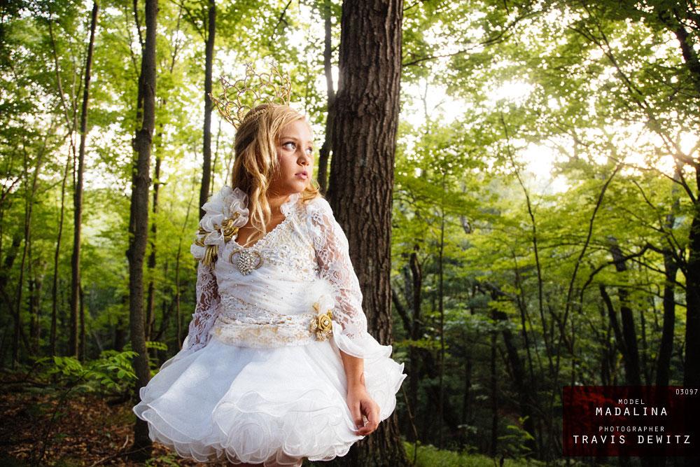 madalina_pageant_dress_innocent_woods_web