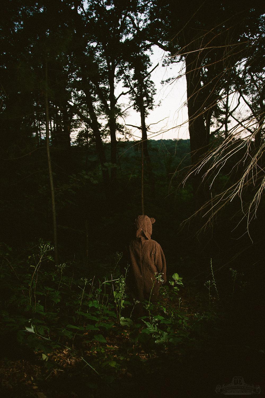 madalina_bear_the_end
