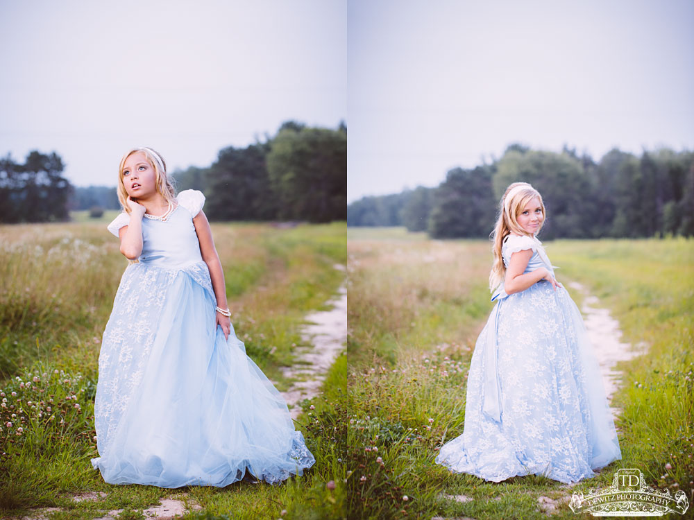 madalina_cinderella_dress_web