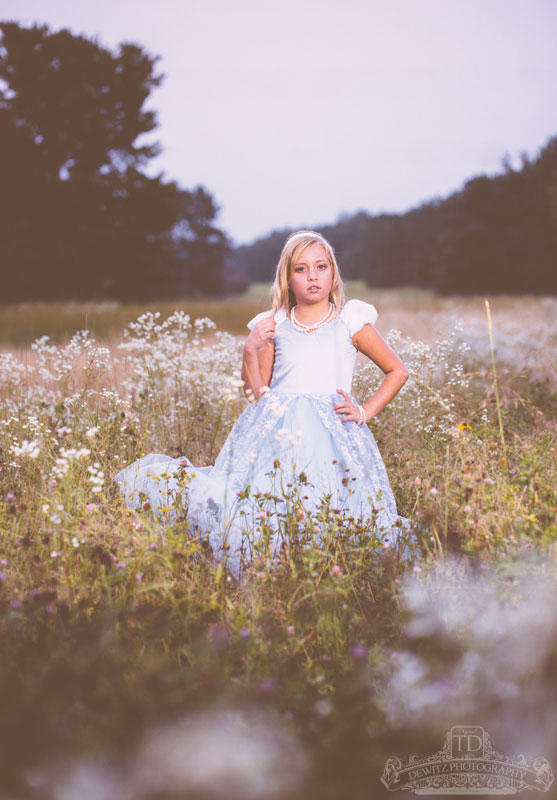 madalina_cinderella_flower_field_web