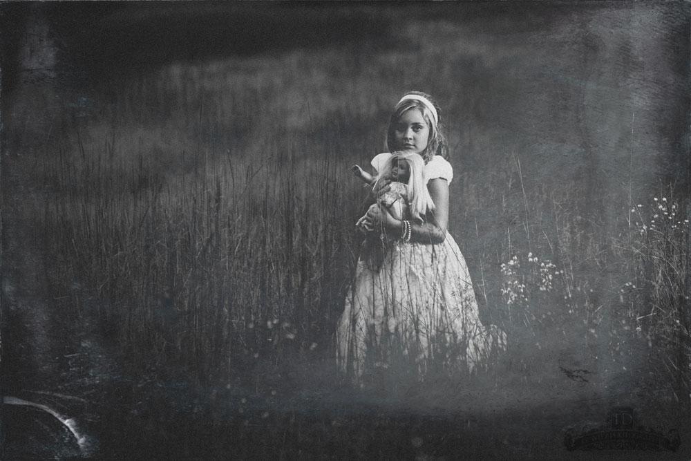 madalina_eerie_tintype_doll_web