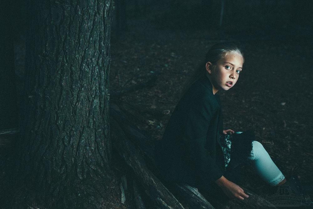 madalina_forest_cinema_web