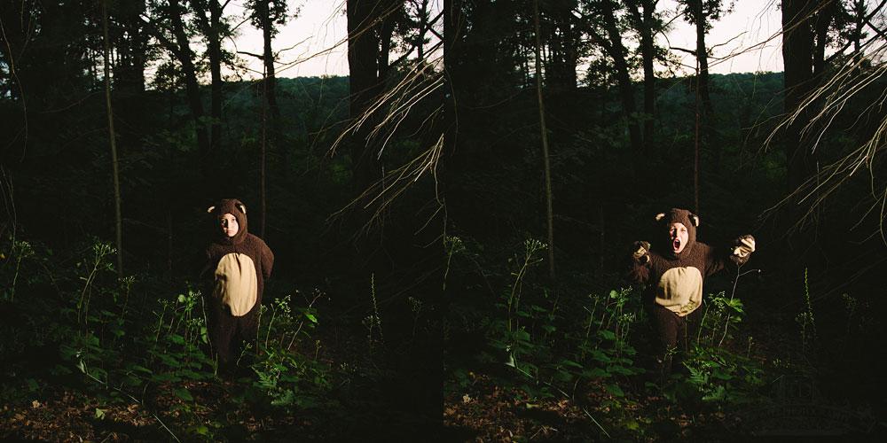 madalina_growling_bear_web