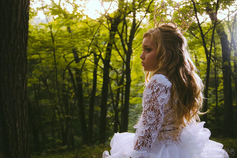 madalina_princess_woods_web