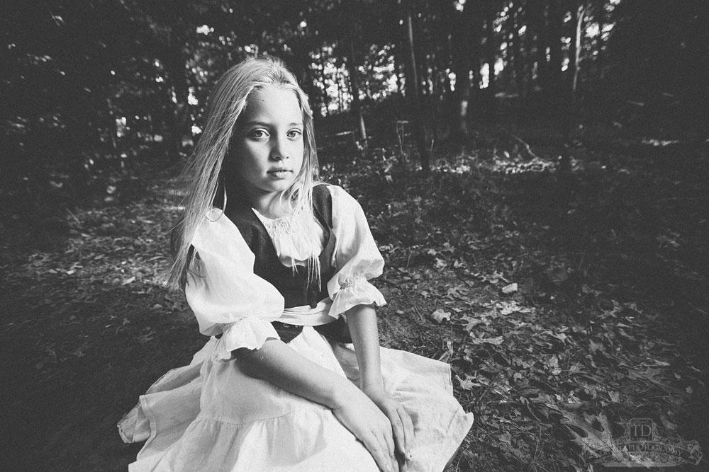 madalina_soft_portrait_web