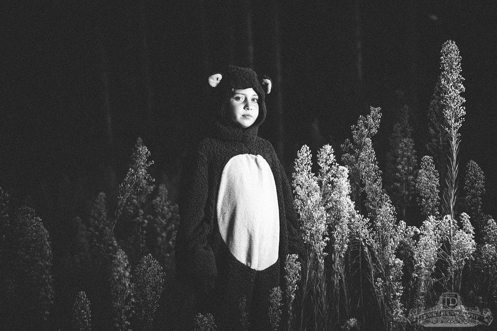 madalina_the_bear_web