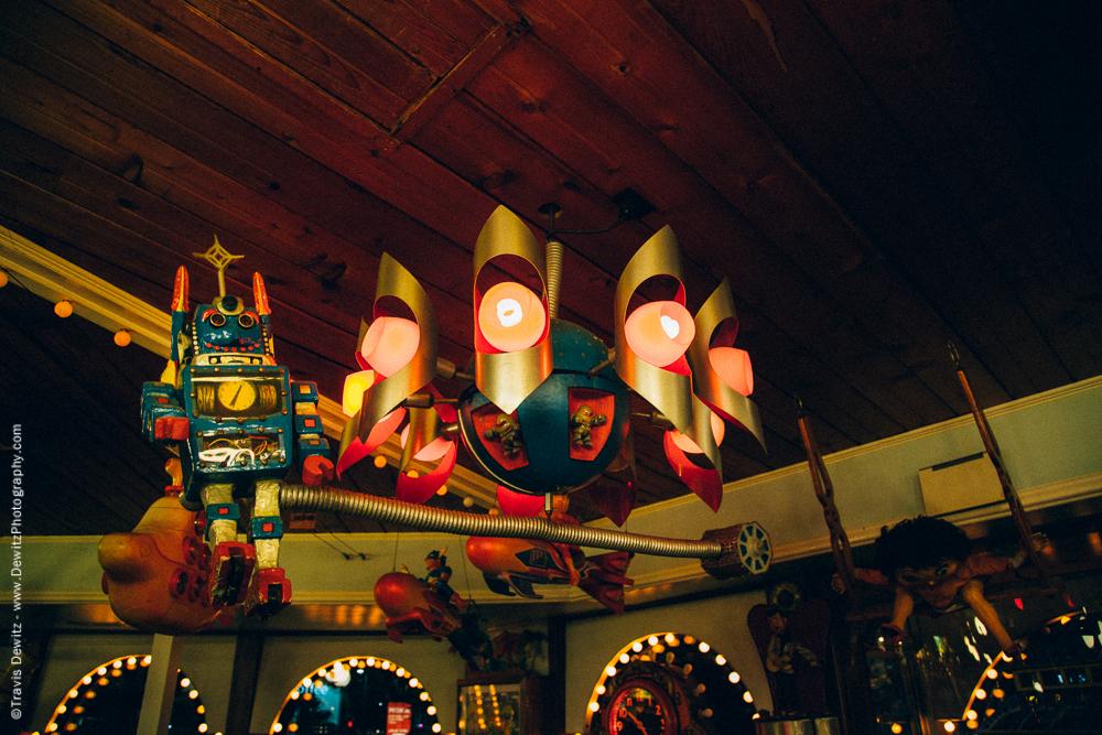 Ellas Diner Madison-1185