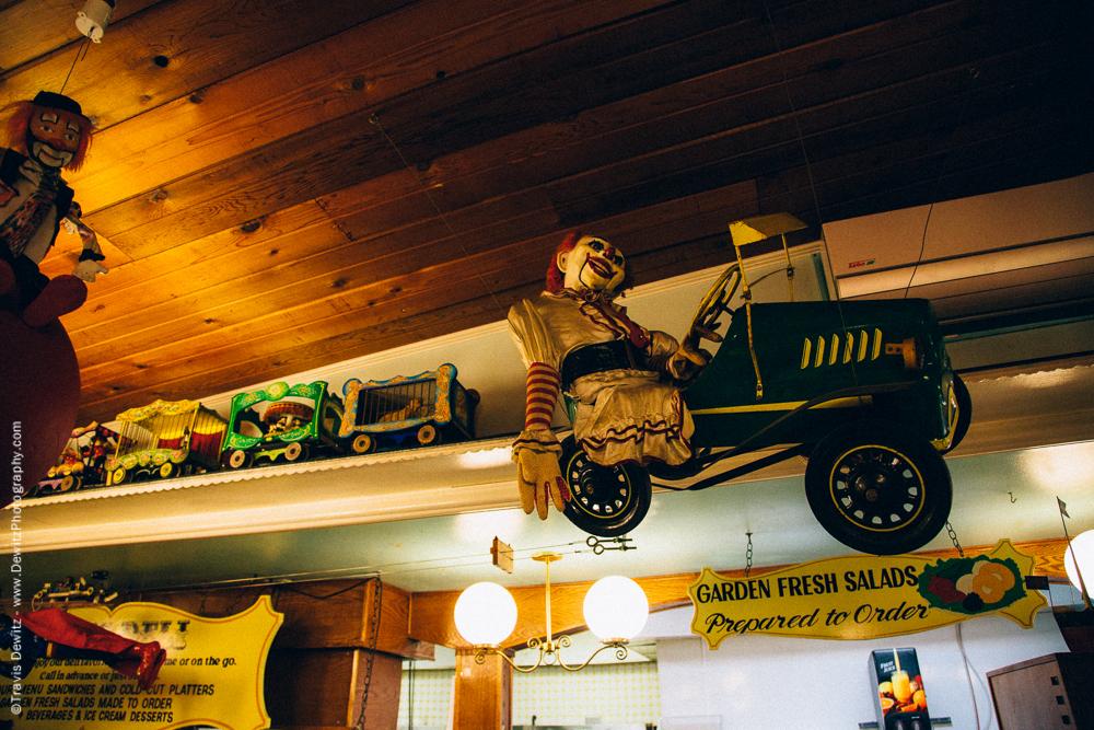 Ellas Diner Madison-1193