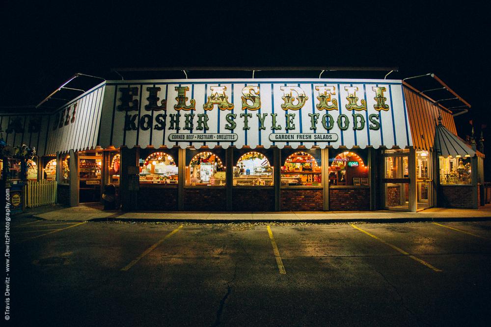 Ellas Diner Madison-1216