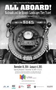 all-aboard-640x1024