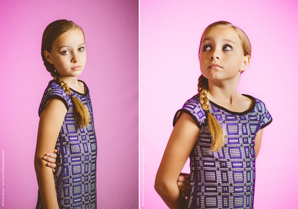teslyn_twiggy_long_braid_pink