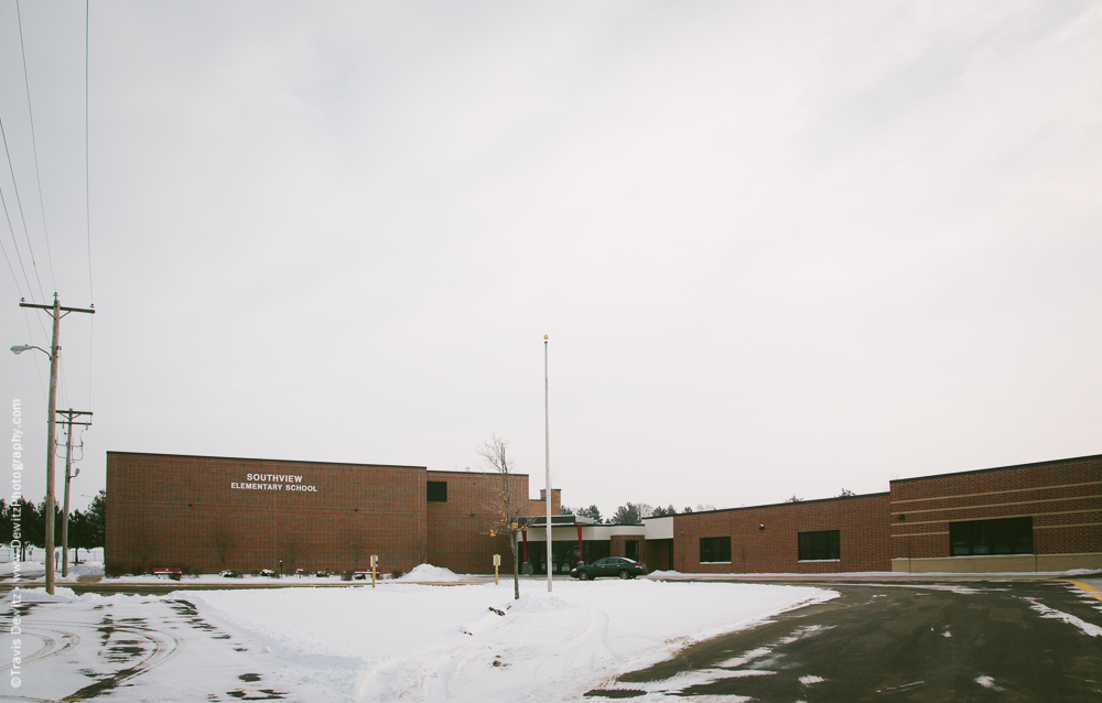 Southview Elementary School