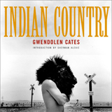 Indian Country Cover