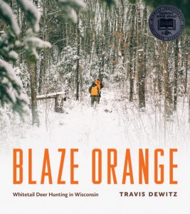 Blaze Orange_large_cover_500px_midwest_book_award_finalist