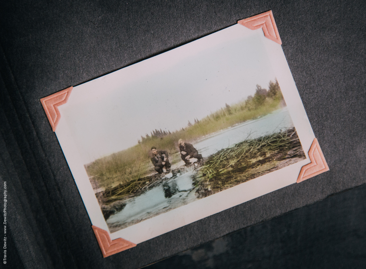 Antique CCC Photo-1