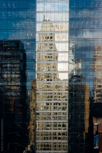 chicago_glass_building_reflections_6624_RC