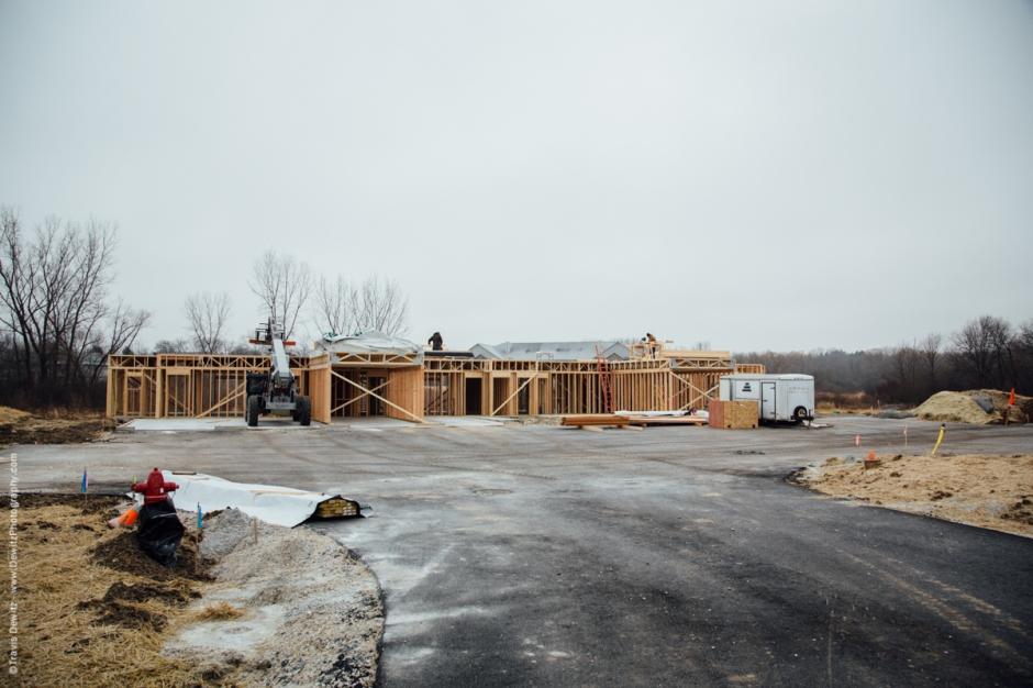 Premier Real Estate Management Fox River Preserve New Construction-1