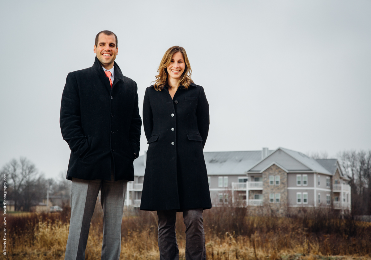 Premier Real Estate Management Fox River Preserve New Luxury Apartments
