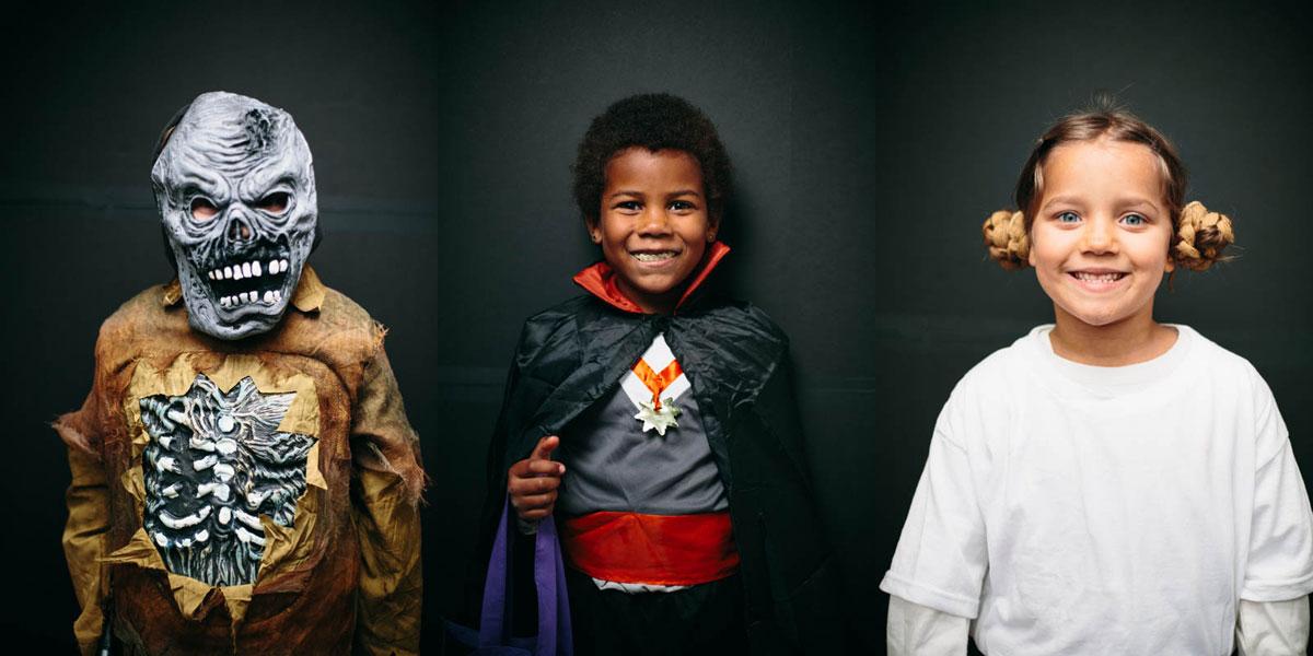 Halloween-Costume-Portrait-skeleton-vampire-princess-leahia
