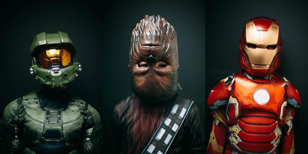 Halloween-Costume-Portrait-trooper-xmen-star-wars-choo-buca