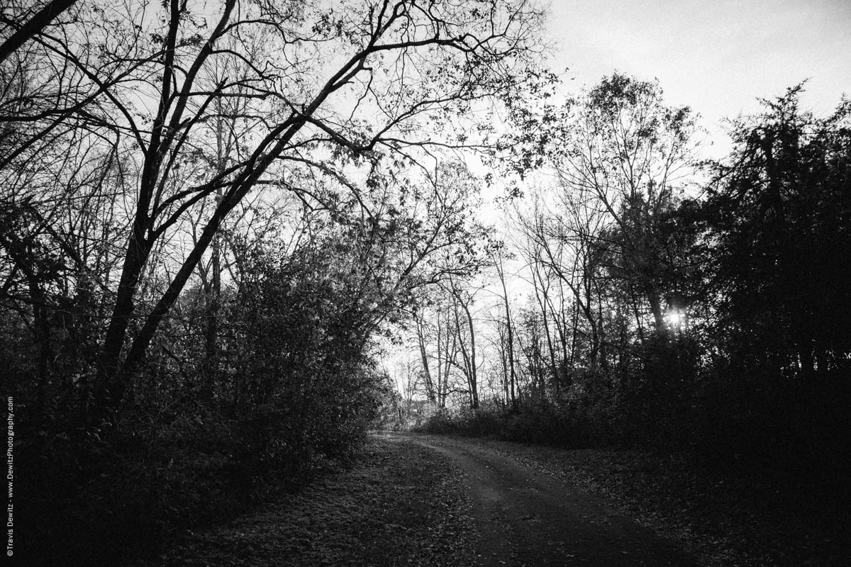 caryville-wi-creepy-dead-end-road