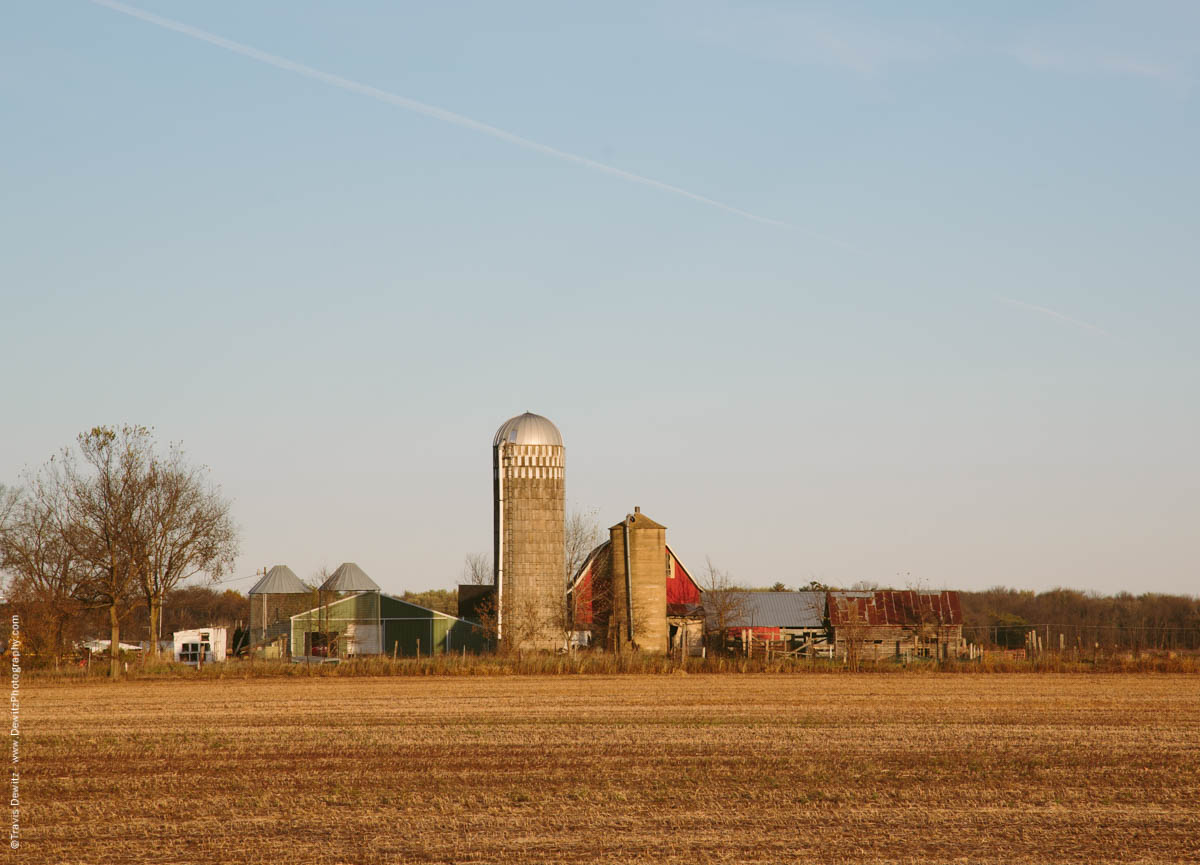 caryville-wi-farm