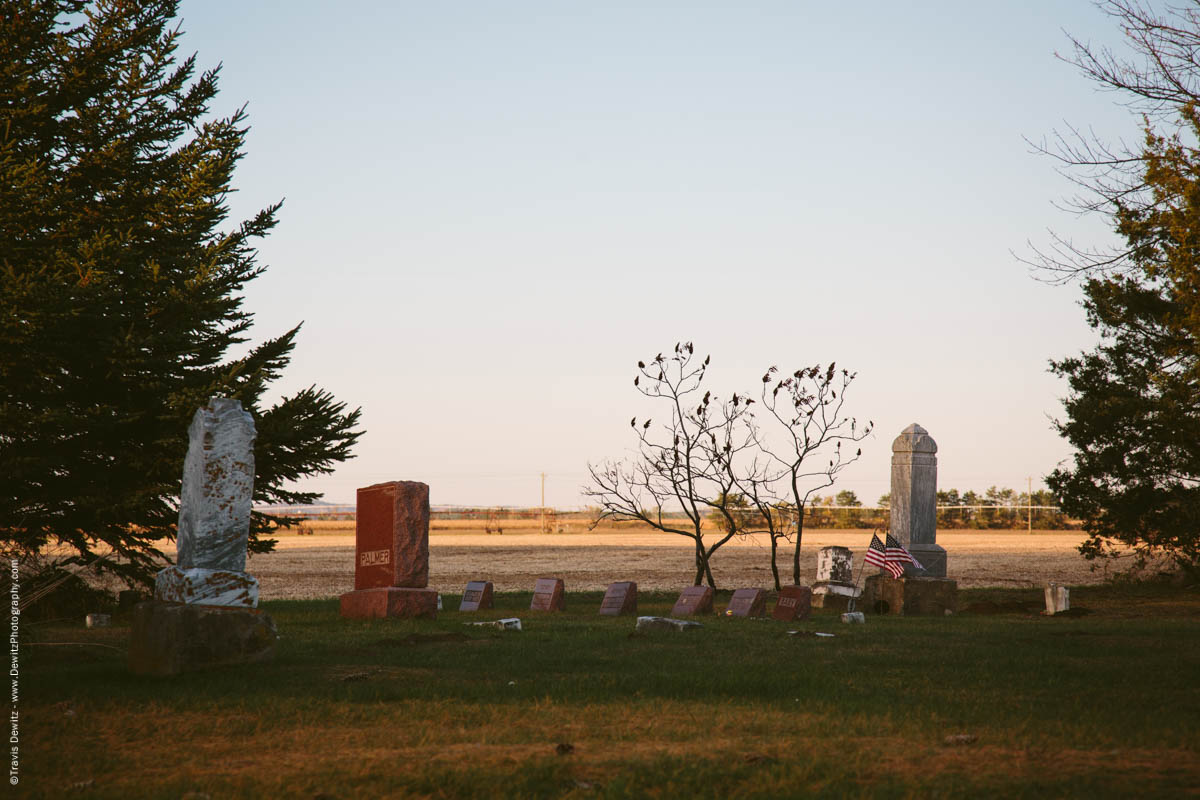 caryville-wi-sand-hill-cemetery