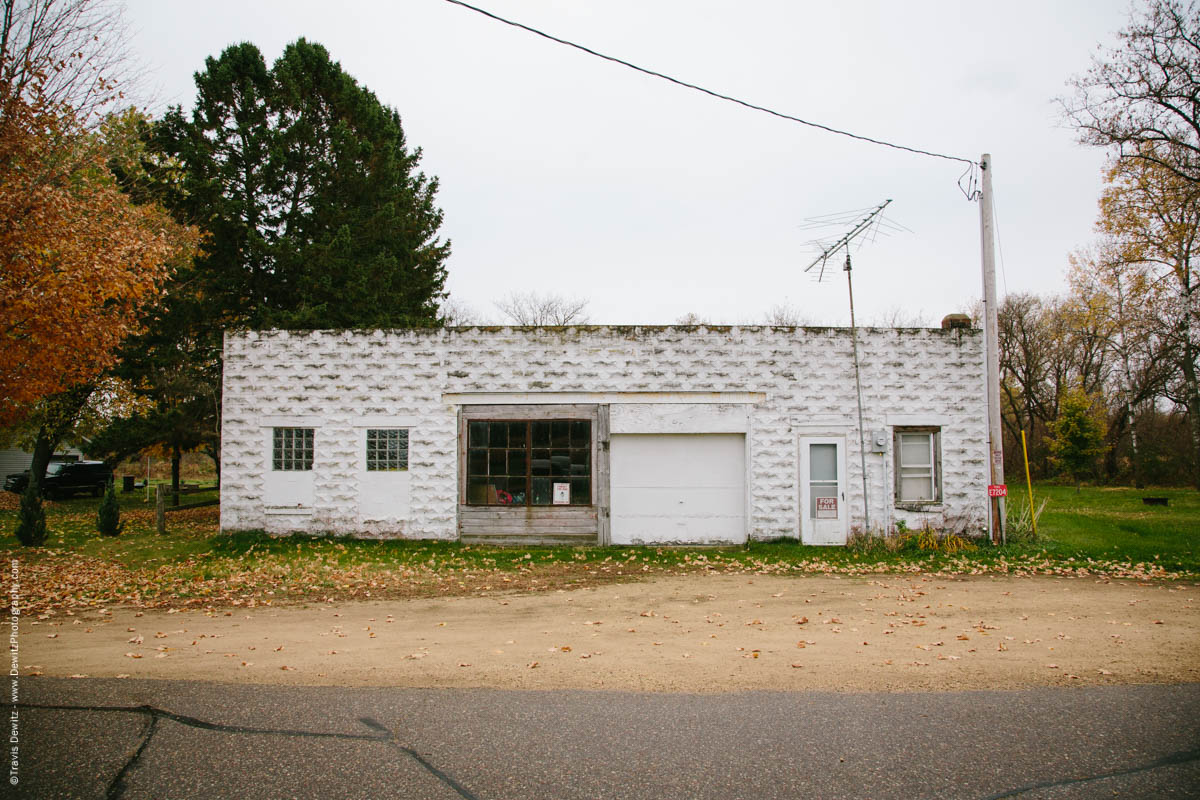 bracks-store-jackson-brothers-garage-meridean-wi-historic-city-s
