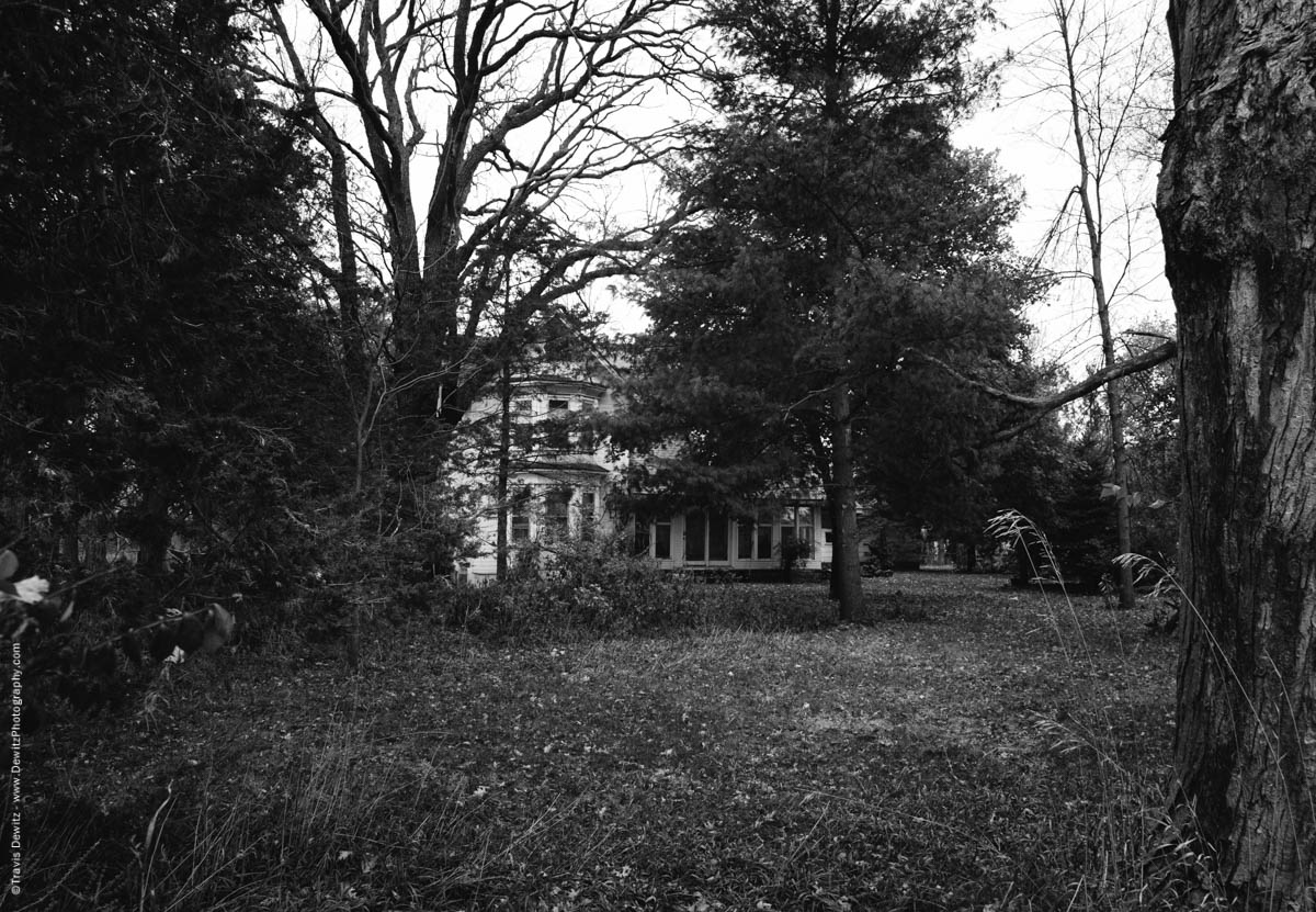 haunted-house-in-the-woods-meridean-wi-historic-city-series